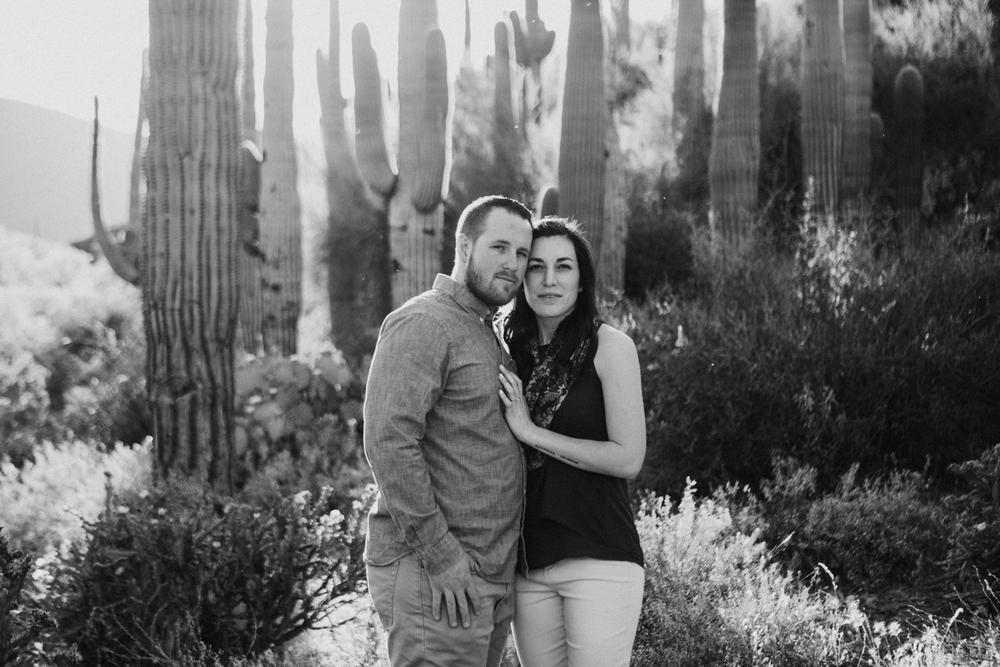 Jay & Jess, Engaged, Cave Creek, AZ 21.jpg