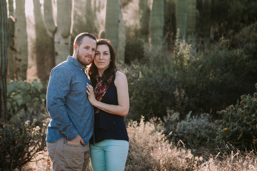Jay & Jess, Engaged, Cave Creek, AZ 22.jpg