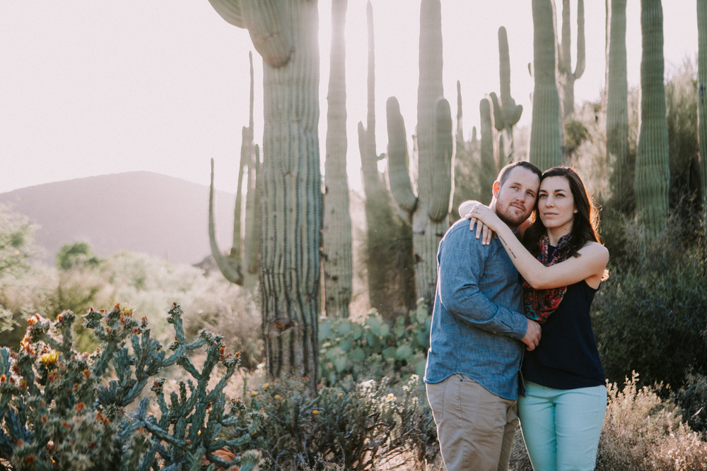 Jay & Jess, Engaged, Cave Creek, AZ 26.jpg