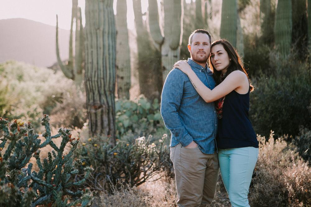 Jay & Jess, Engaged, Cave Creek, AZ 27.jpg