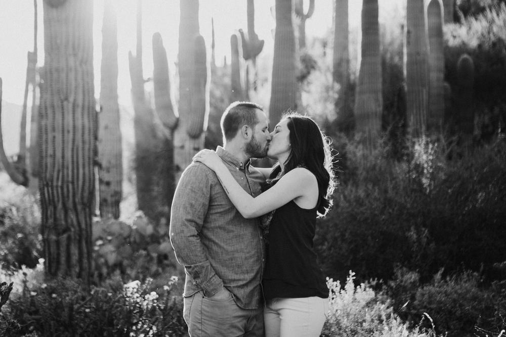 Jay & Jess, Engaged, Cave Creek, AZ 30.jpg