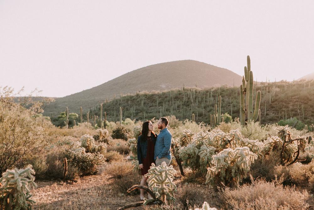 Jay & Jess, Engaged, Cave Creek, AZ 31.jpg