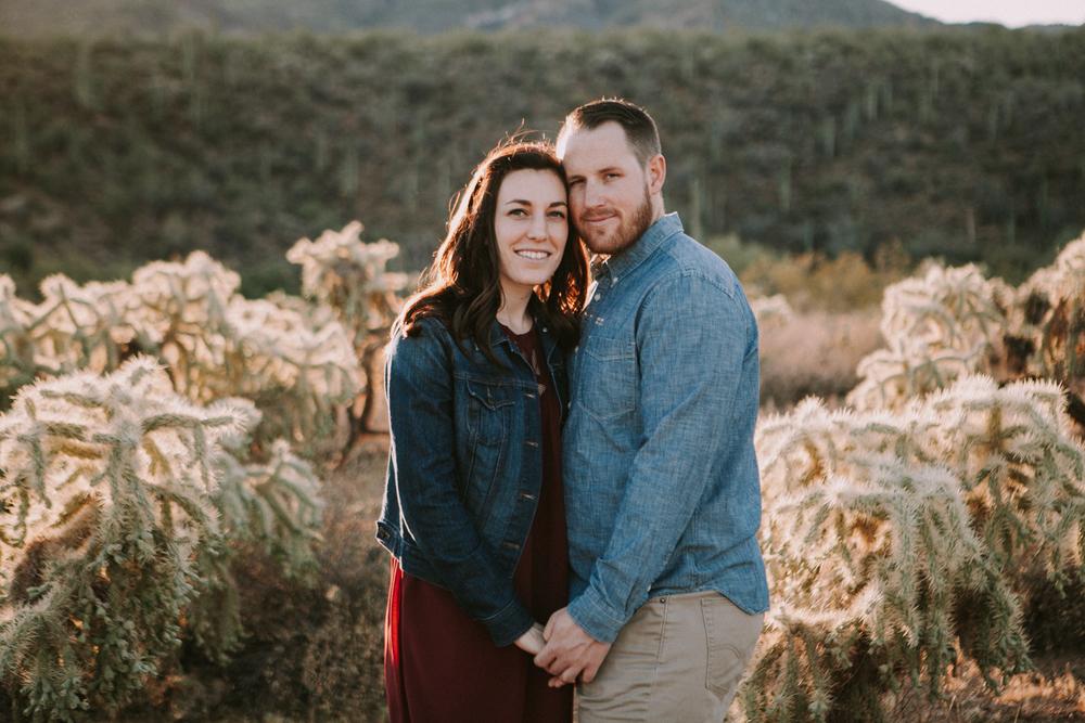 Jay & Jess, Engaged, Cave Creek, AZ 32.jpg