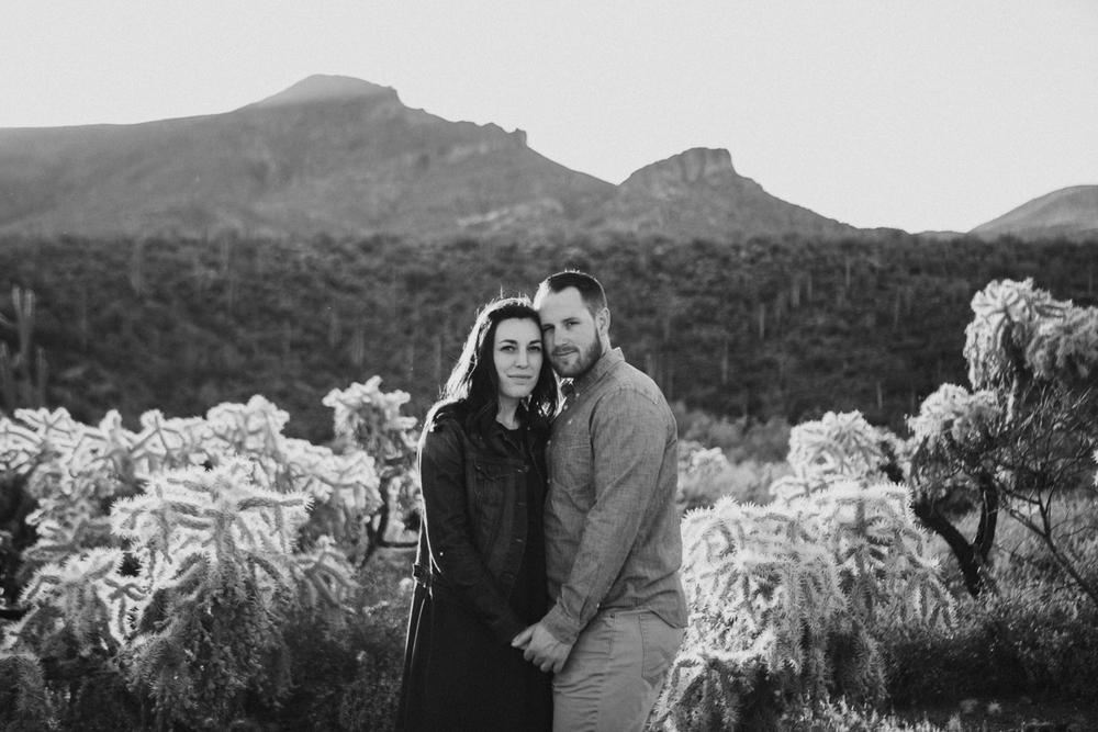 Jay & Jess, Engaged, Cave Creek, AZ 33.jpg