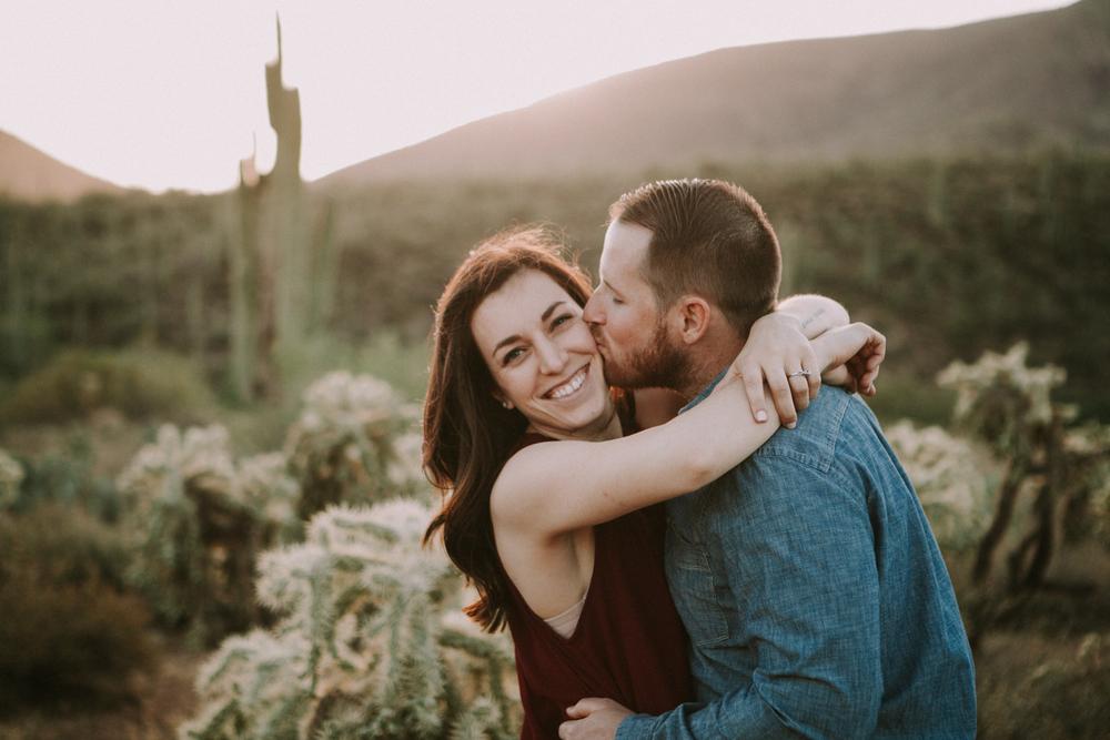 Jay & Jess, Engaged, Cave Creek, AZ 37.jpg