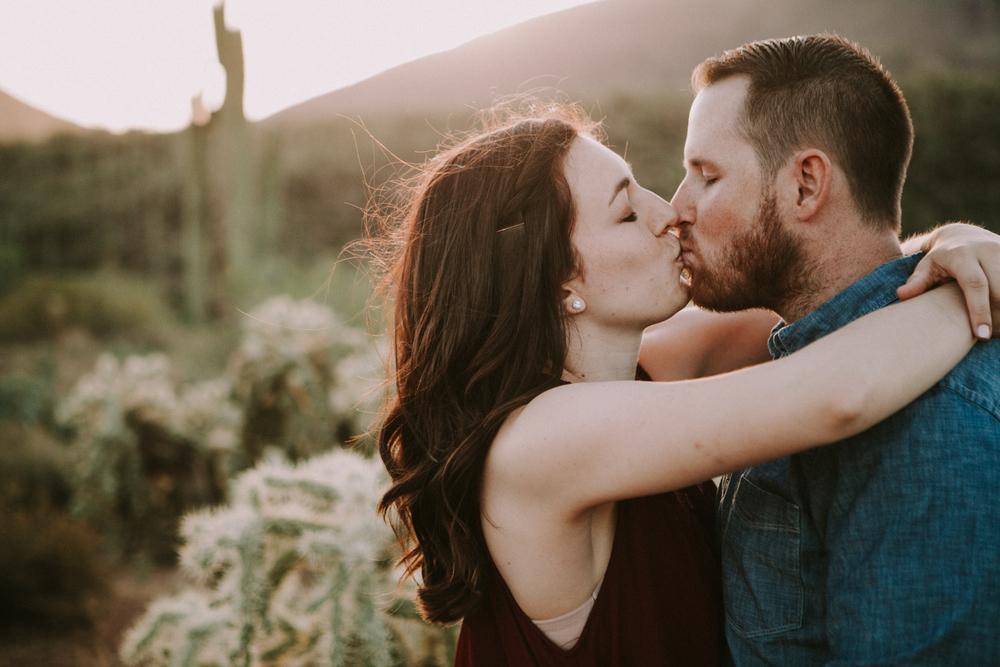 Jay & Jess, Engaged, Cave Creek, AZ 38.jpg
