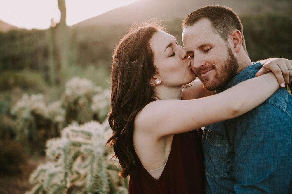 Jay & Jess, Engaged, Cave Creek, AZ 39.jpg
