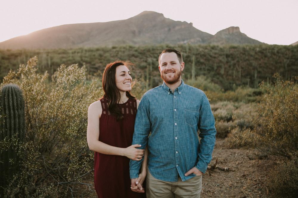 Jay & Jess, Engaged, Cave Creek, AZ 42.jpg
