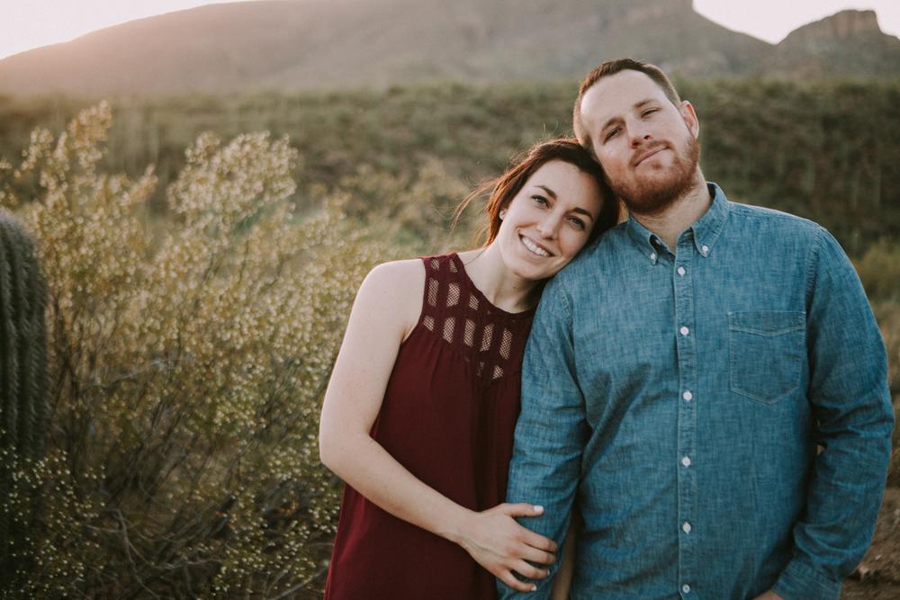 Jay & Jess, Engaged, Cave Creek, AZ 44.jpg