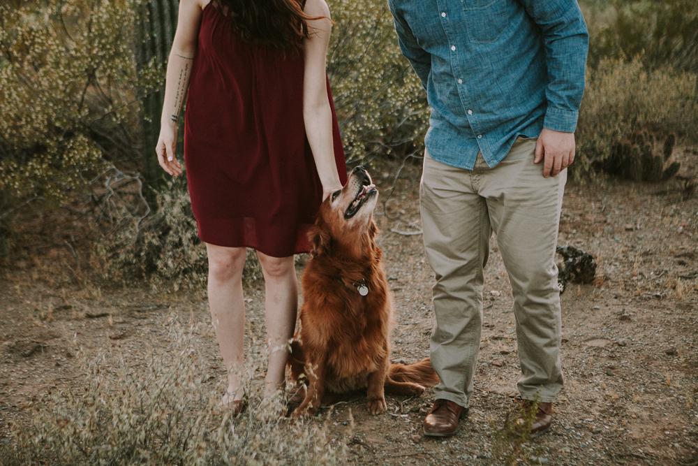 Jay & Jess, Engaged, Cave Creek, AZ 47.jpg