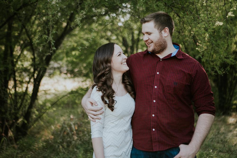 Jay & Jess, Engaged, Phoenix, AZ 2.jpg
