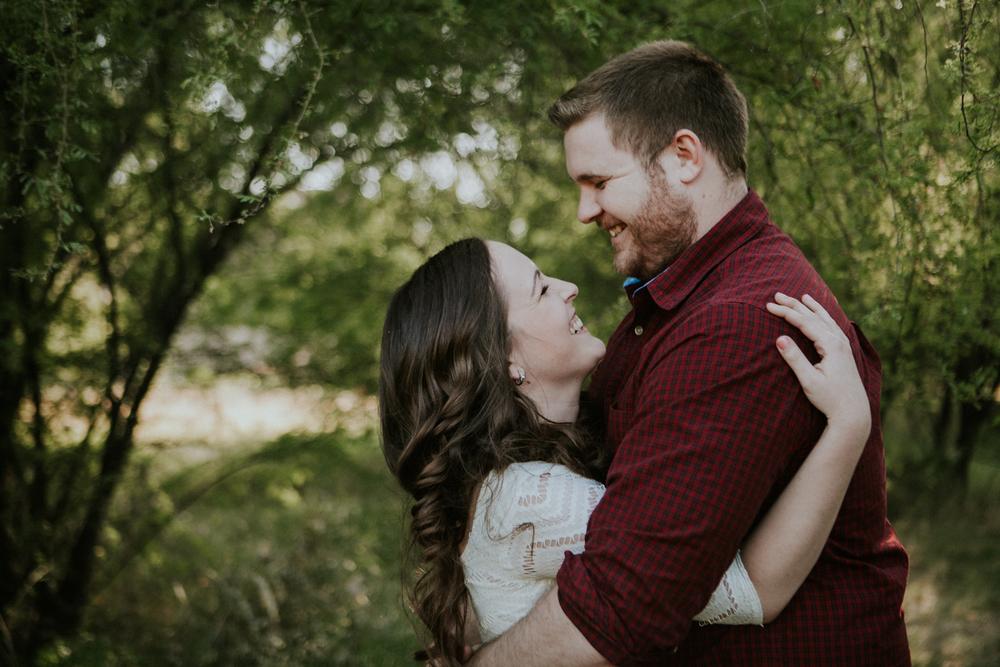 Jay & Jess, Engaged, Phoenix, AZ 3.jpg