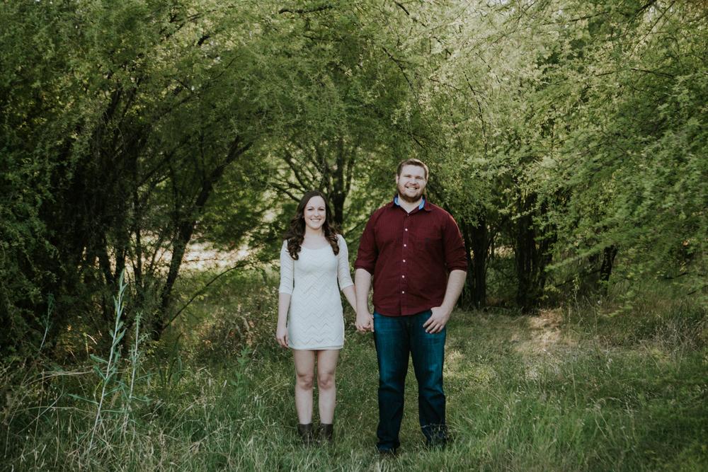 Jay & Jess, Engaged, Phoenix, AZ 6.jpg