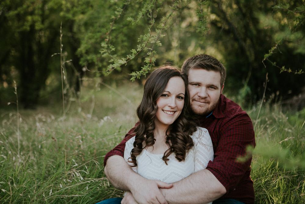 Jay & Jess, Engaged, Phoenix, AZ 15.jpg