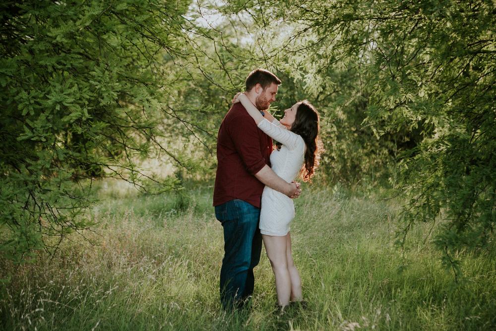 Jay & Jess, Engaged, Phoenix, AZ 23.jpg