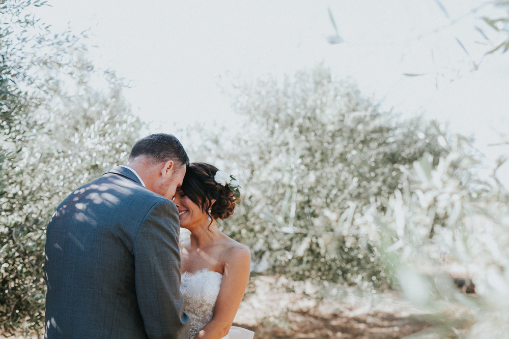 BRYAN + SARA - First Look & Romantics-1013.jpg