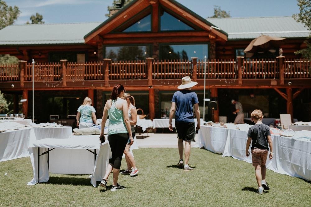 Jay + Jess, Weddings, Prescott, AZ,13.jpg