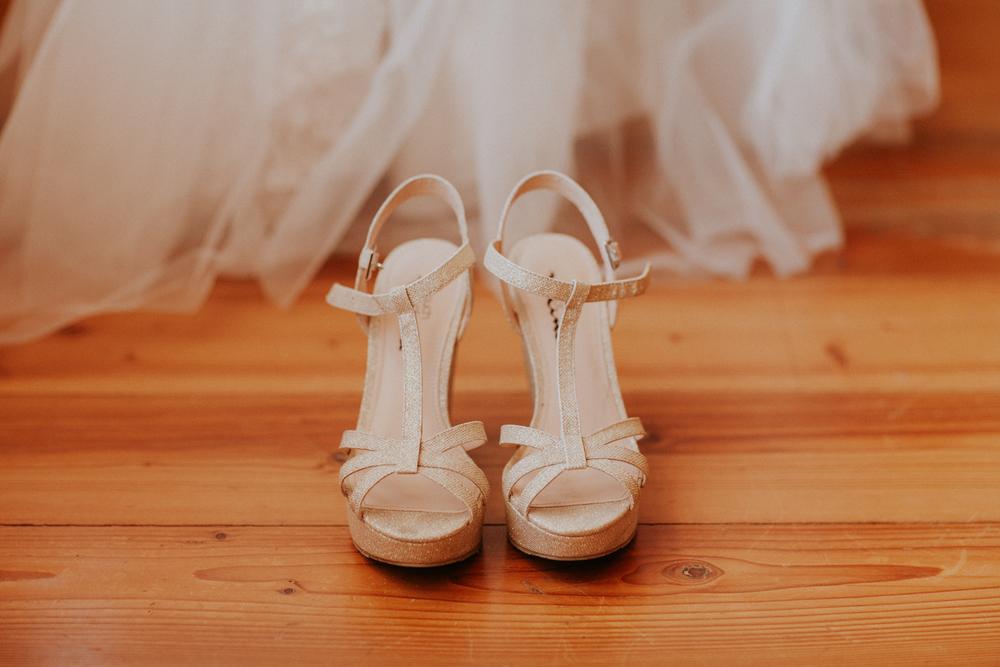Jay + Jess, Weddings, Prescott, AZ,20.jpg