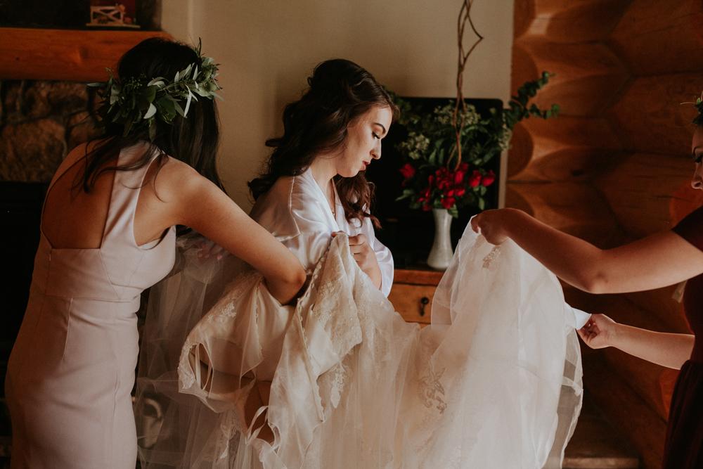 Jay + Jess, Weddings, Prescott, AZ,23.jpg