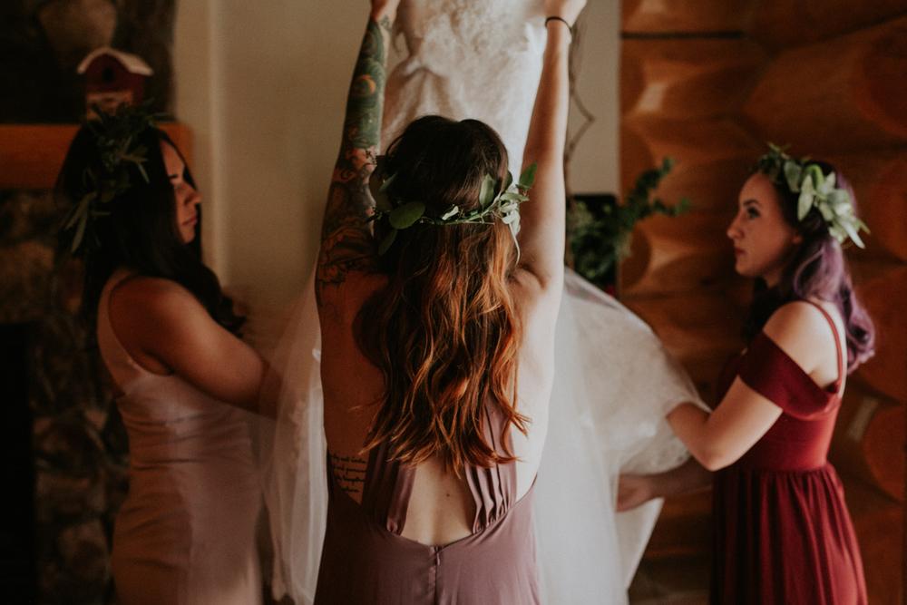 Jay + Jess, Weddings, Prescott, AZ,24.jpg