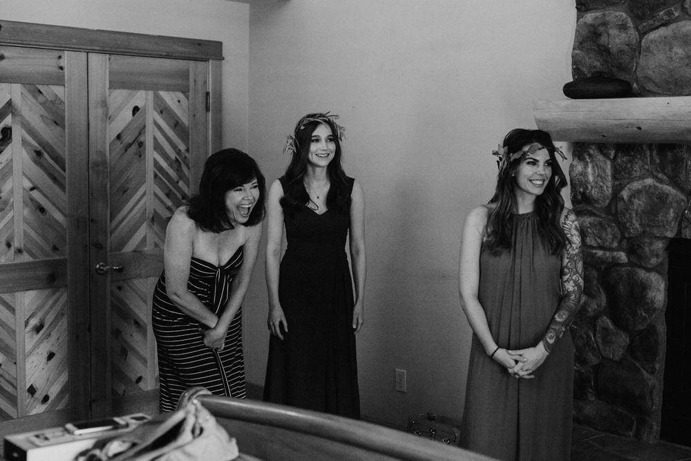 Jay + Jess, Weddings, Prescott, AZ,25.jpg