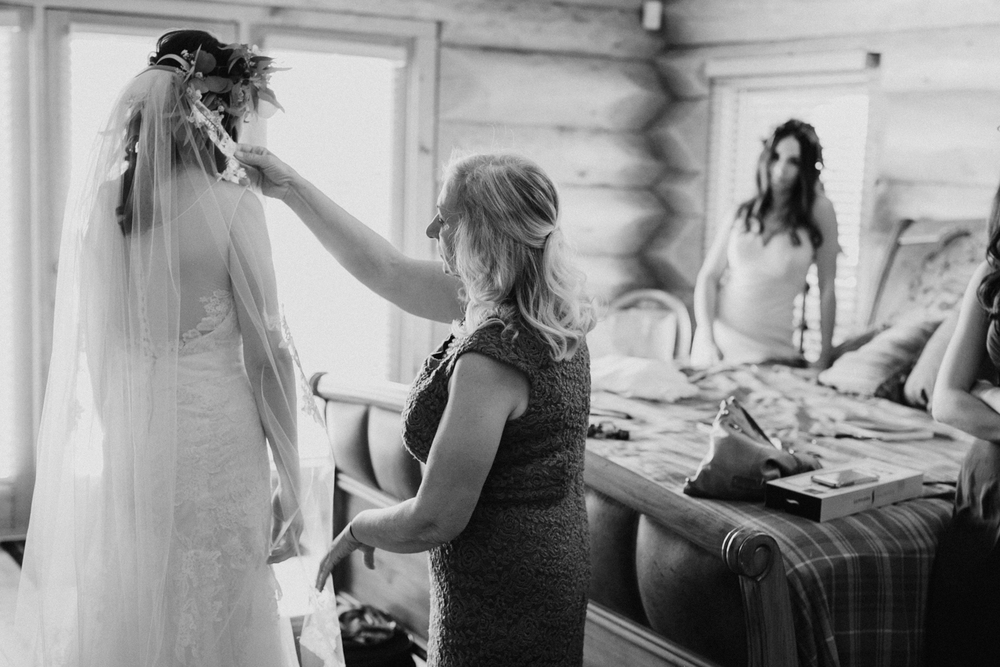 Jay + Jess, Weddings, Prescott, AZ,29.jpg