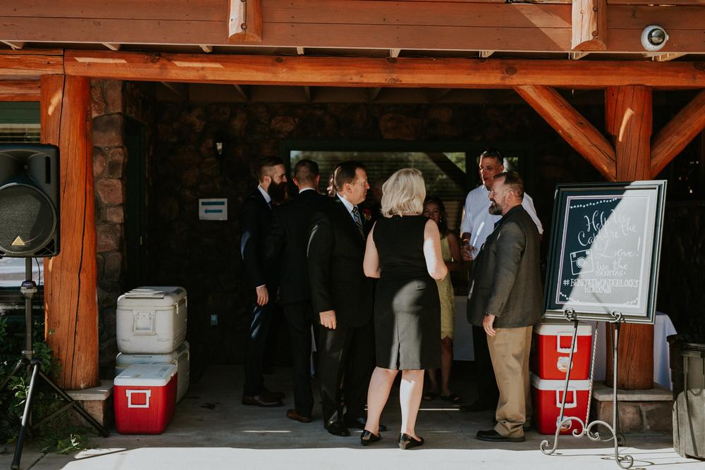 Jay + Jess, Weddings, Prescott, AZ,45.jpg