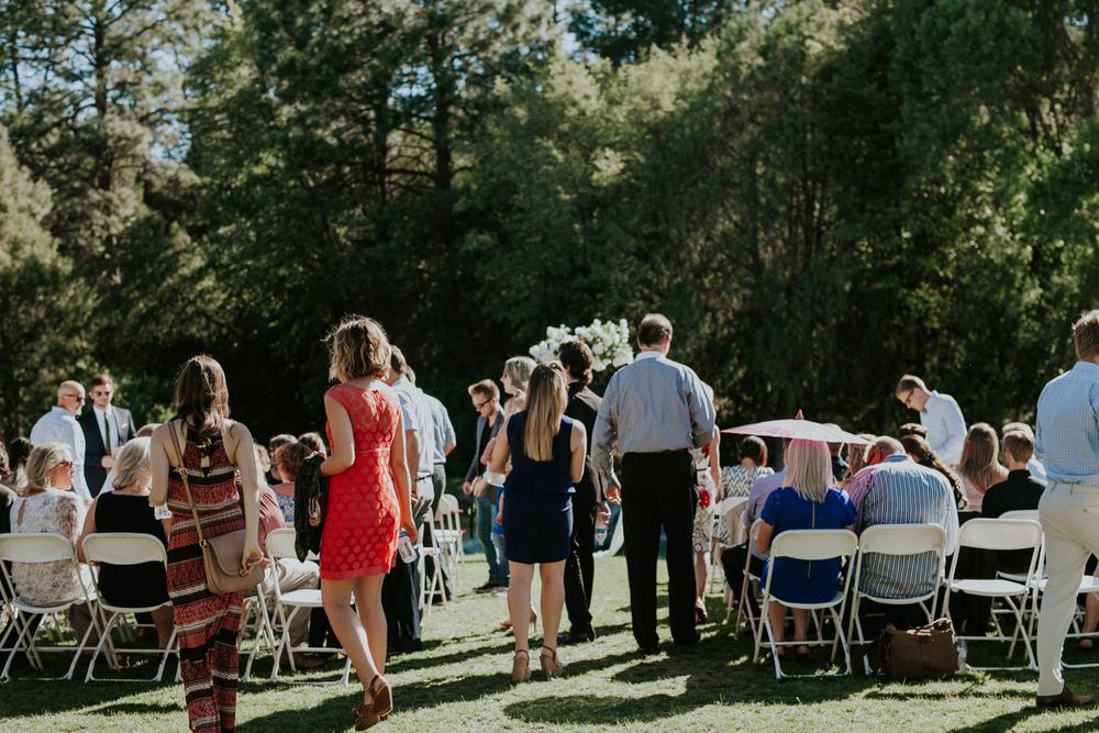 Jay + Jess, Weddings, Prescott, AZ,47.jpg