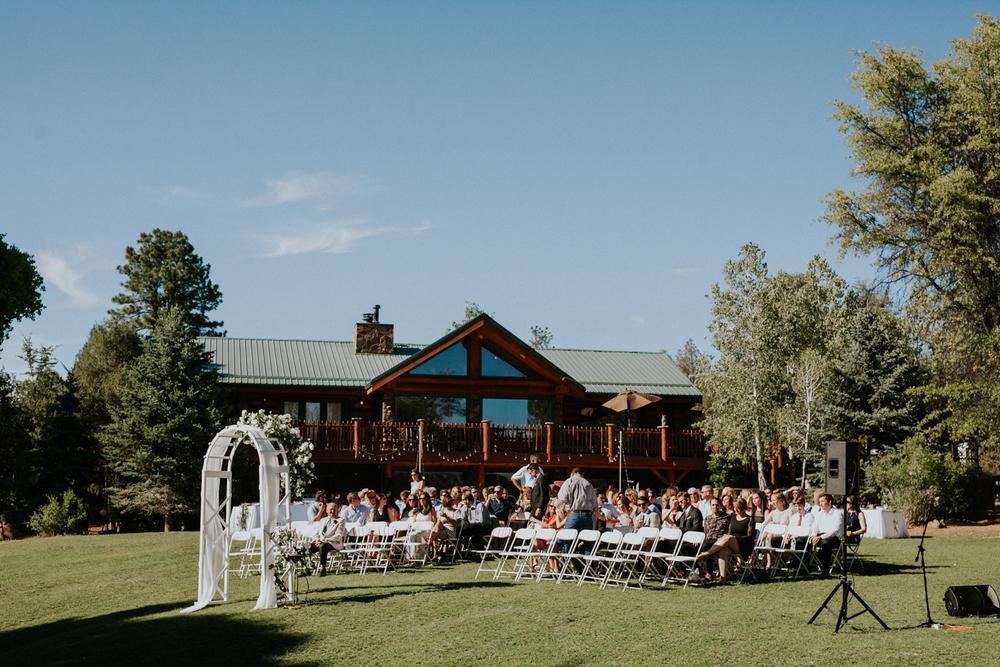 Jay + Jess, Weddings, Prescott, AZ,48.jpg