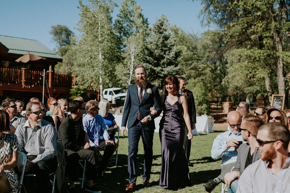 Jay + Jess, Weddings, Prescott, AZ,49.jpg