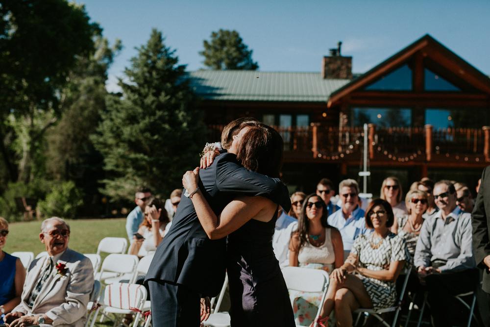 Jay + Jess, Weddings, Prescott, AZ,50.jpg