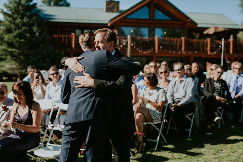 Jay + Jess, Weddings, Prescott, AZ,51.jpg