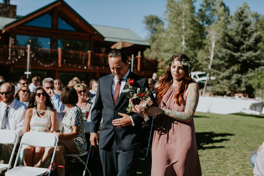 Jay + Jess, Weddings, Prescott, AZ,52.jpg