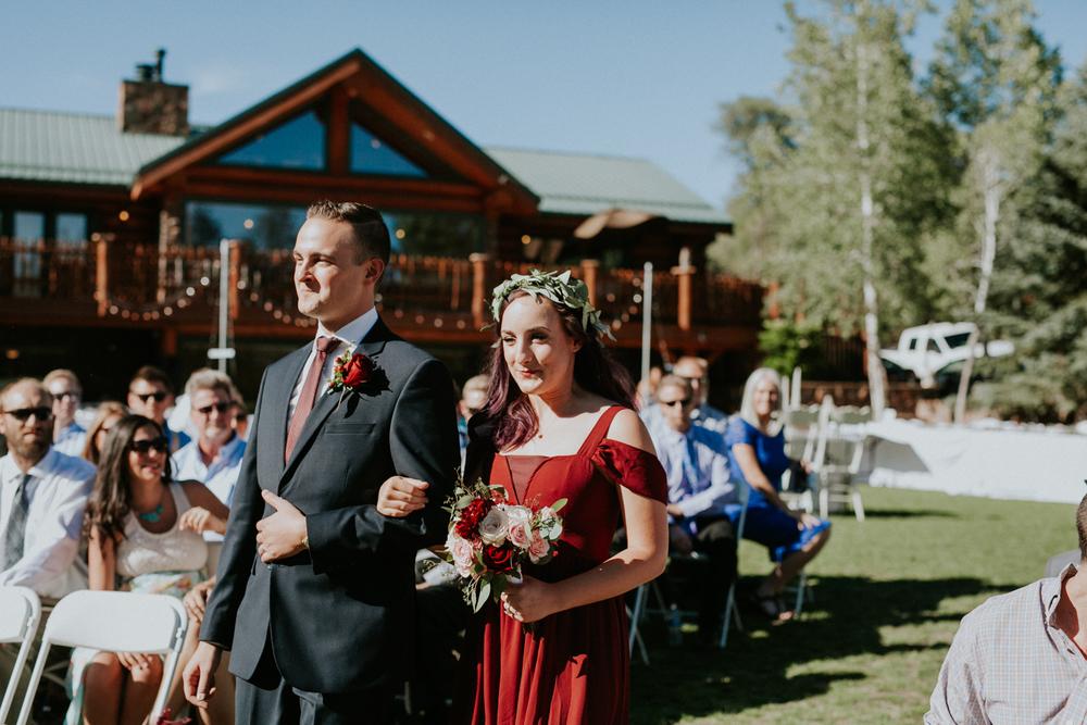 Jay + Jess, Weddings, Prescott, AZ,53.jpg