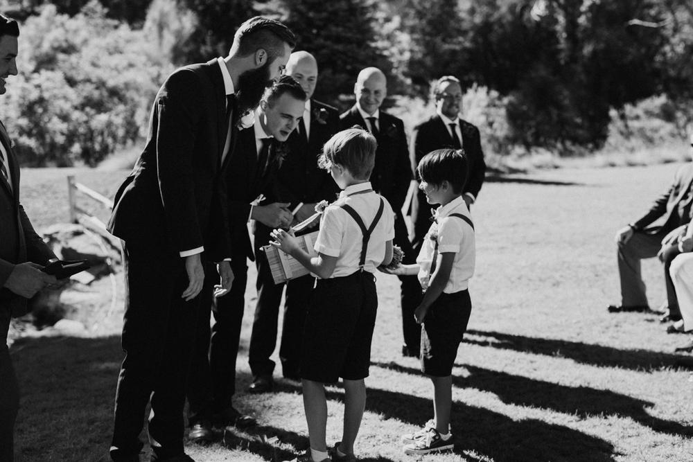 Jay + Jess, Weddings, Prescott, AZ,55.jpg