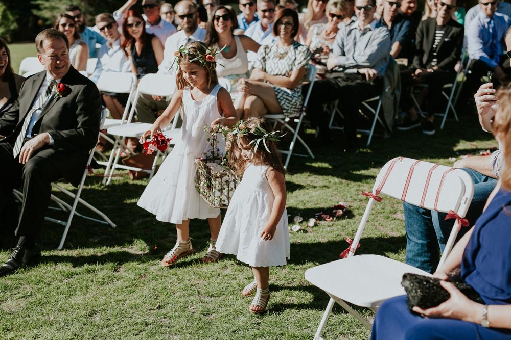 Jay + Jess, Weddings, Prescott, AZ,57.jpg