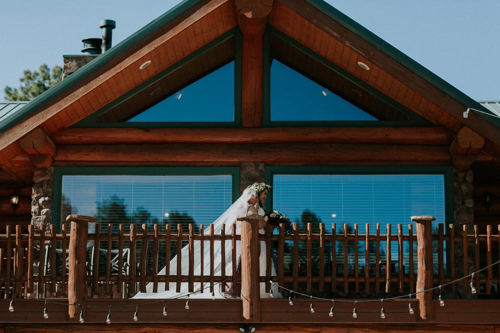 Jay + Jess, Weddings, Prescott, AZ,56.jpg