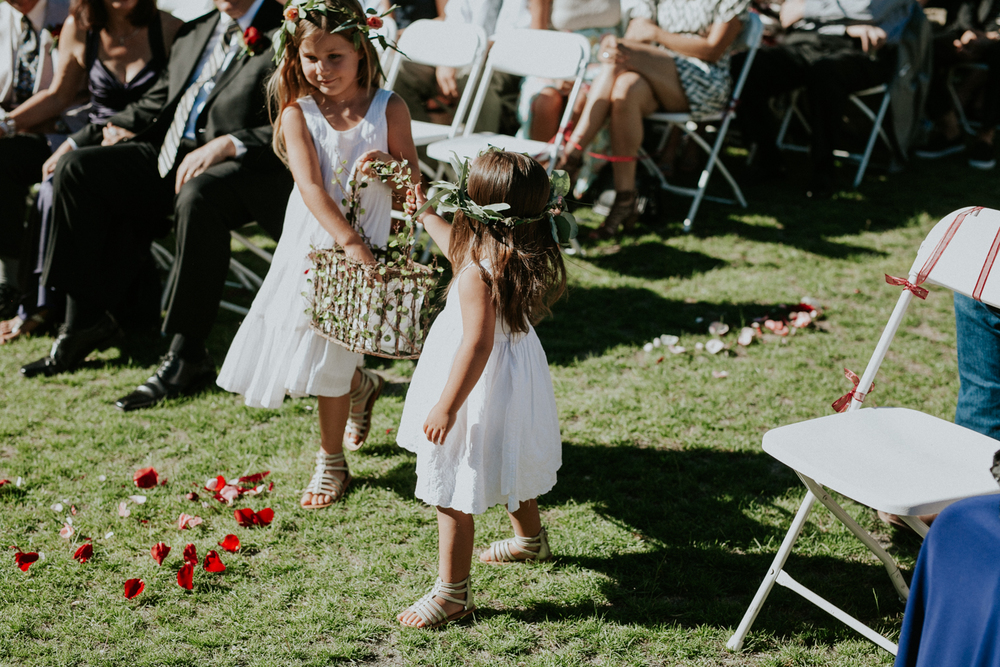 Jay + Jess, Weddings, Prescott, AZ,58.jpg