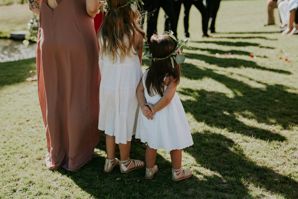 Jay + Jess, Weddings, Prescott, AZ,59.jpg