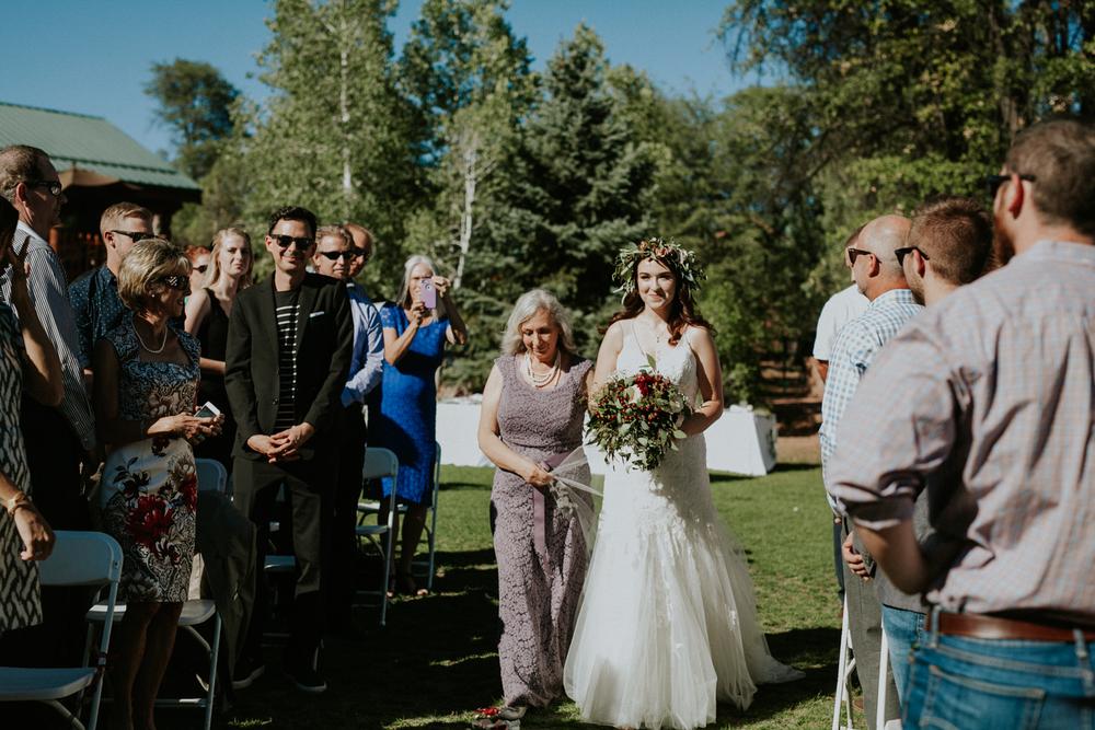 Jay + Jess, Weddings, Prescott, AZ,60.jpg