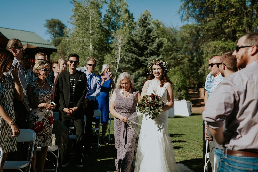 Jay + Jess, Weddings, Prescott, AZ,61.jpg