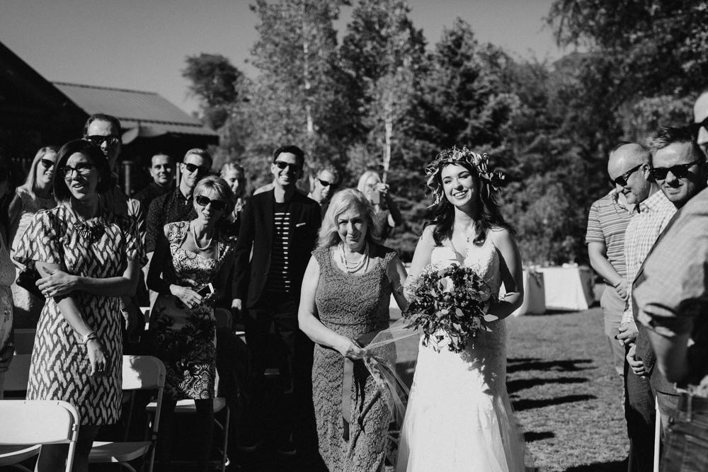 Jay + Jess, Weddings, Prescott, AZ,62.jpg
