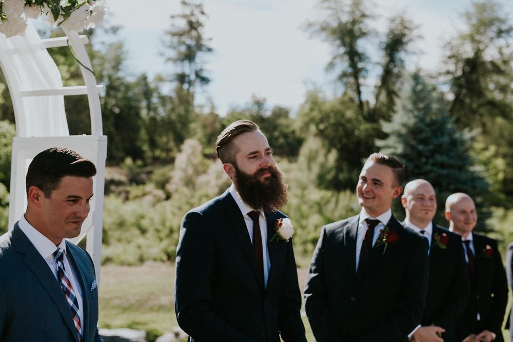Jay + Jess, Weddings, Prescott, AZ,63.jpg