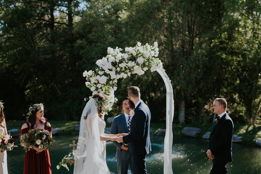 Jay + Jess, Weddings, Prescott, AZ,64.jpg