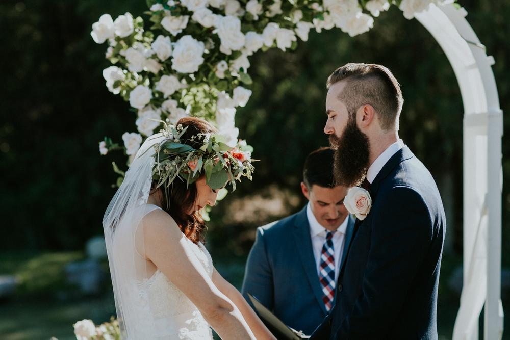 Jay + Jess, Weddings, Prescott, AZ,65.jpg