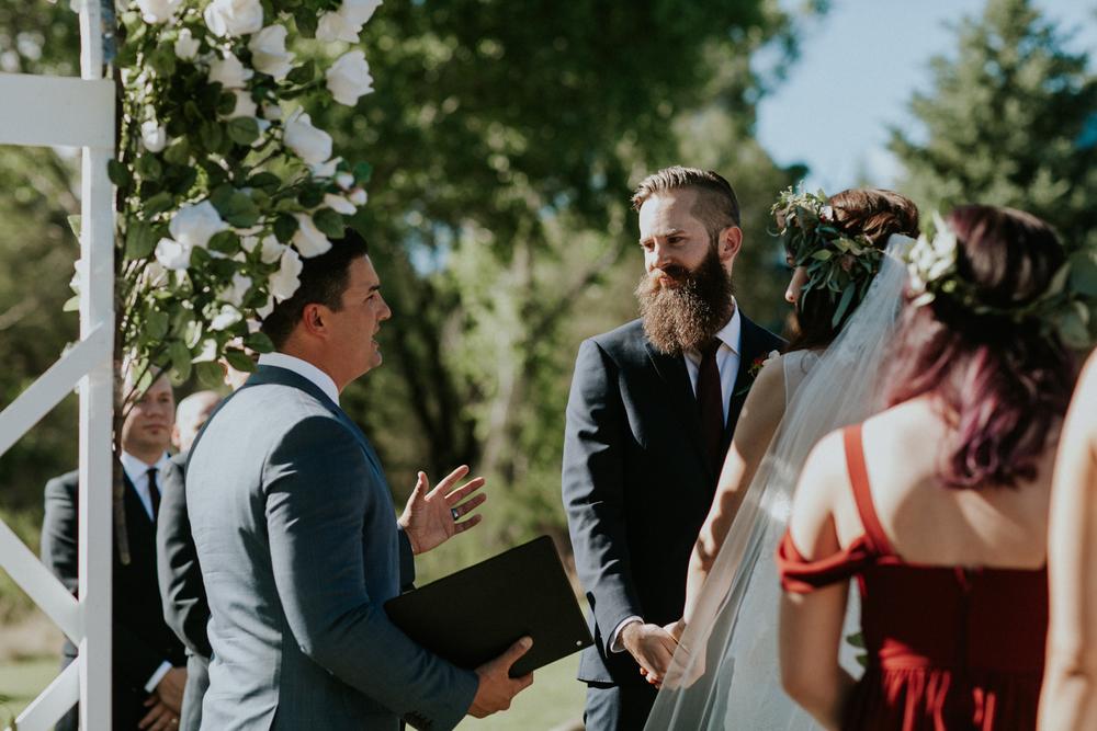 Jay + Jess, Weddings, Prescott, AZ,67.jpg
