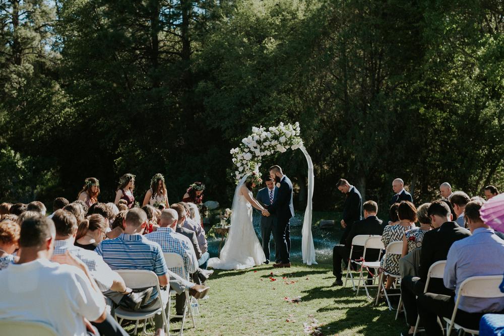 Jay + Jess, Weddings, Prescott, AZ,66.jpg