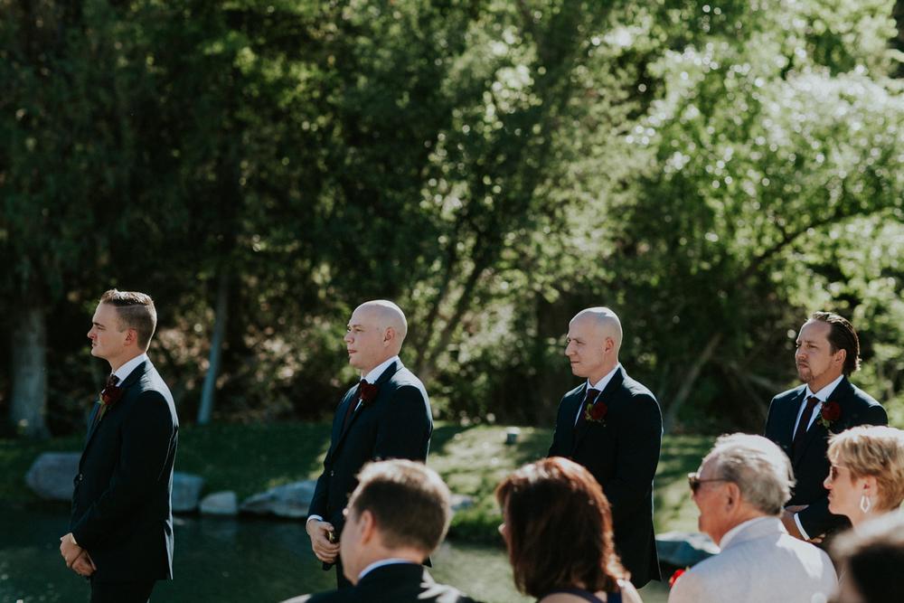 Jay + Jess, Weddings, Prescott, AZ,69.jpg