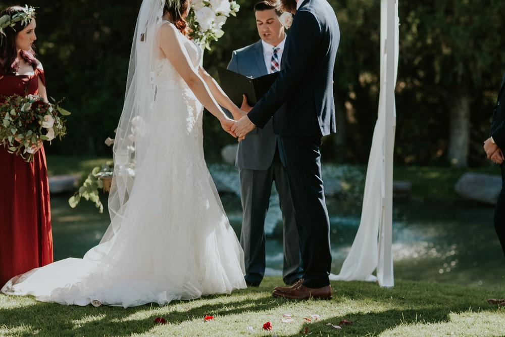 Jay + Jess, Weddings, Prescott, AZ,70.jpg