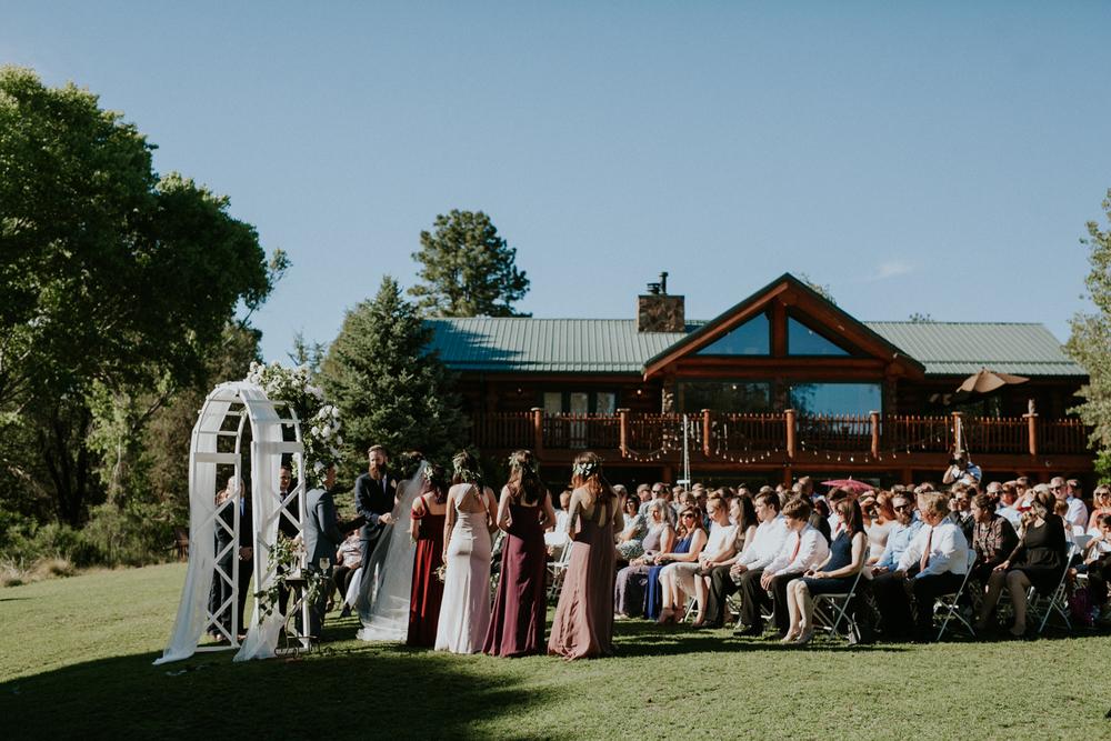 Jay + Jess, Weddings, Prescott, AZ,71.jpg